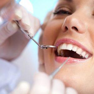 terapevticheskaya-stomatologiya